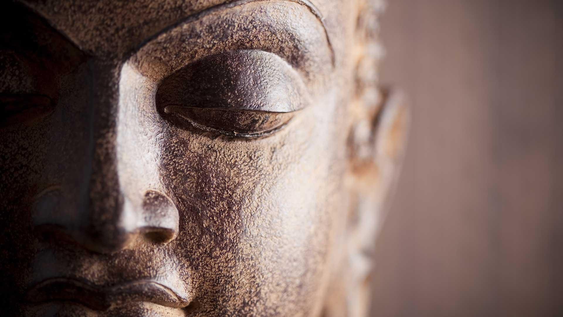 Hem Seyahat Hem İnziva, Japonya'da Zen Budizmi'ni Deneyimleyin
