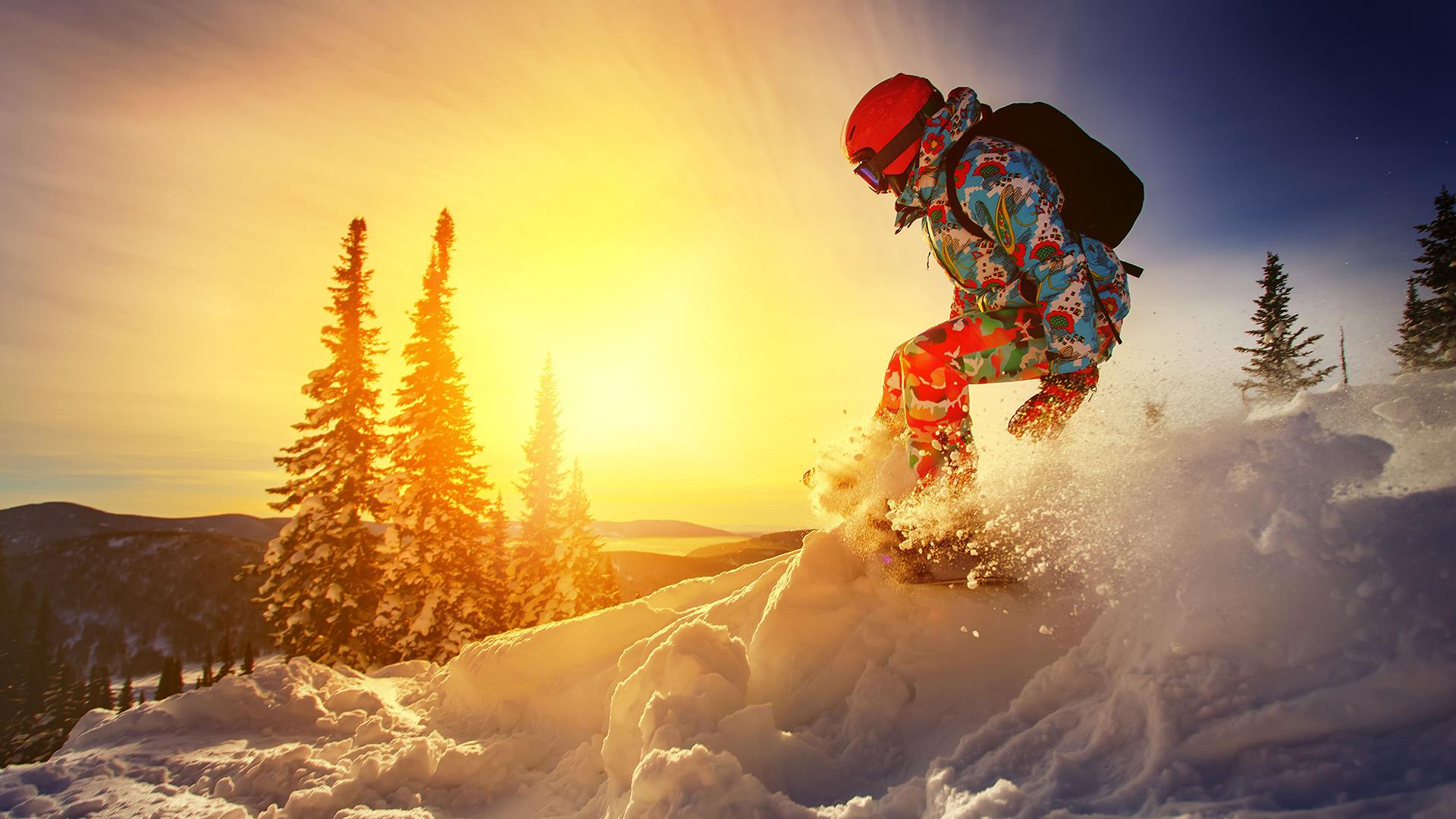 En İyi Kayak Adresleri