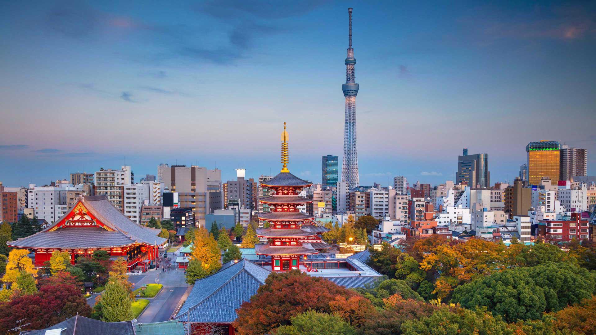 Alternatif Alışverişte: Tokyo, Koenji
