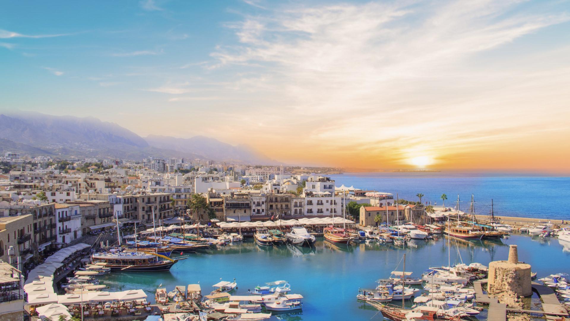 Kıbrıs... Hakkındaki Klişelerden Çok Ötesi