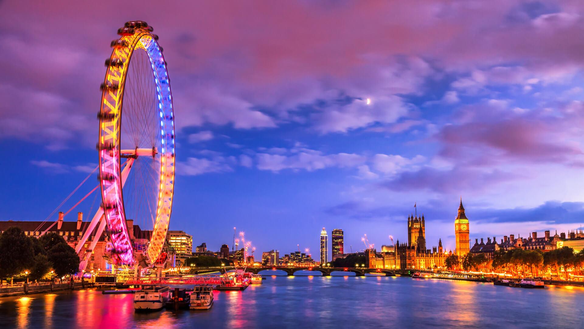 Bağımsız Sinema Cenneti Bir Şehir: Londra