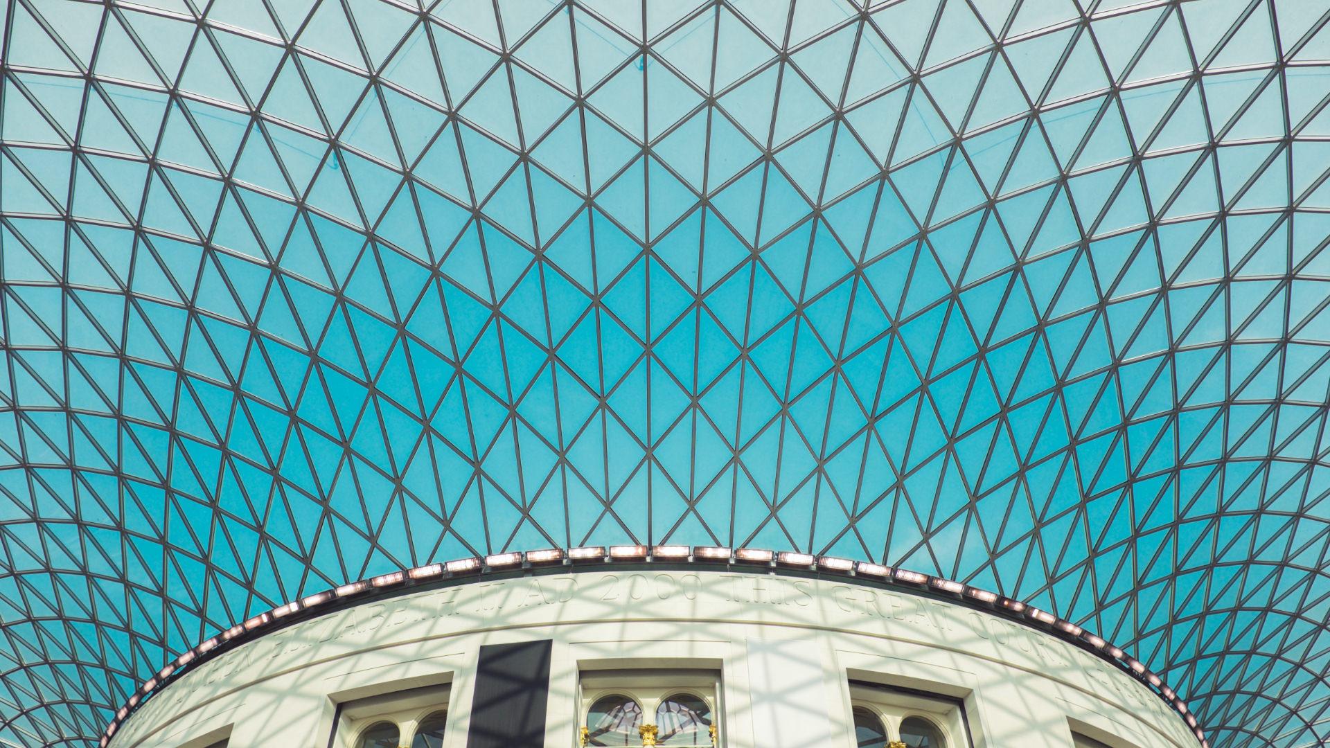 British Museum: Bir Müzeden Daha Fazlası