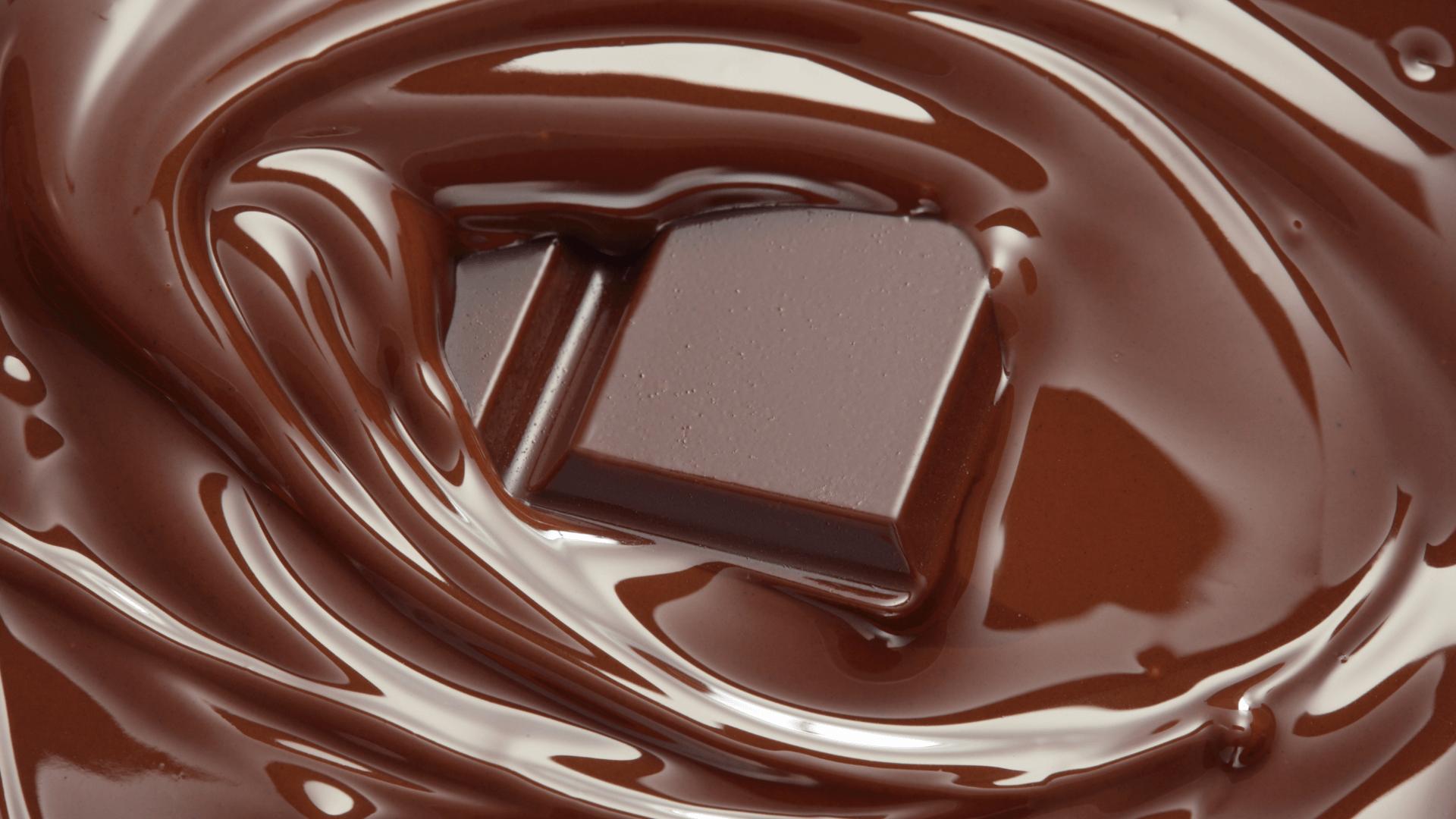 Yola Düşüren Çikolatalar