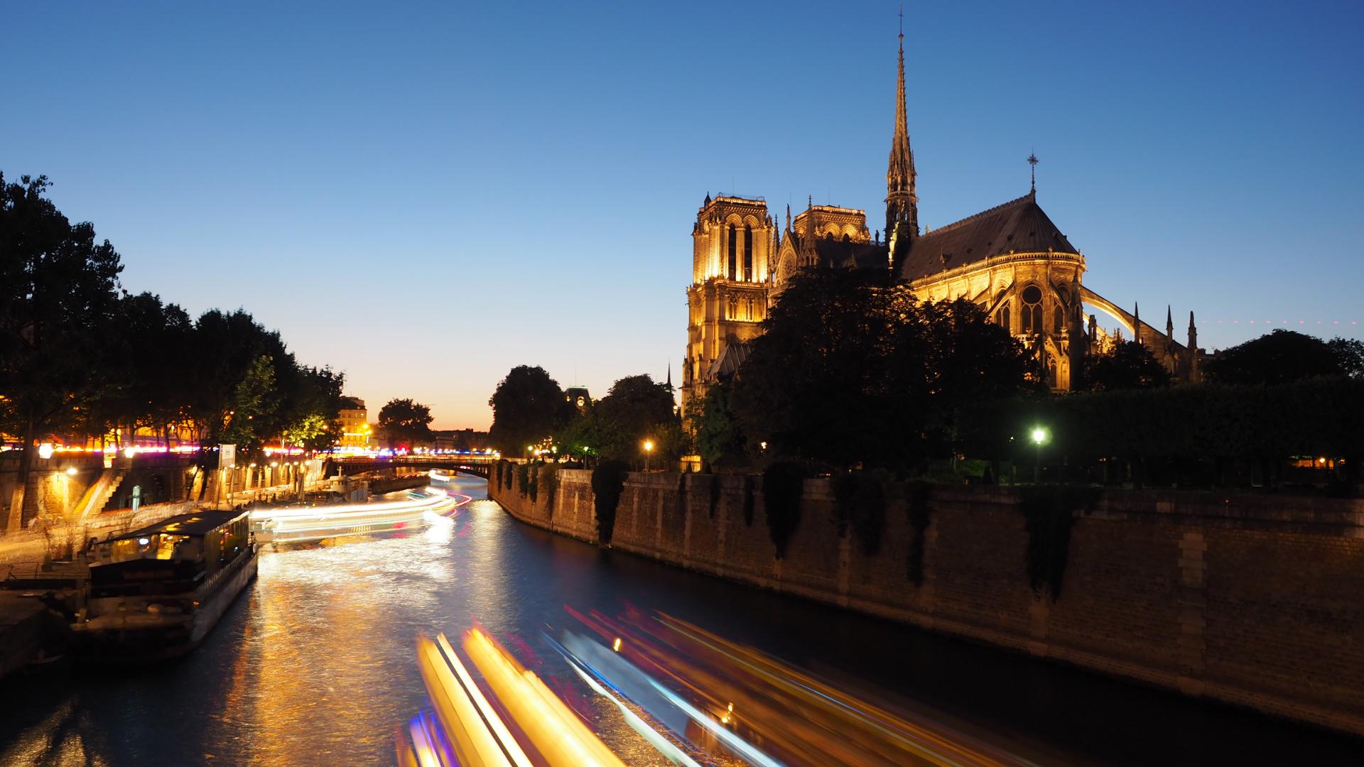 Le Fooding Akımı ve Fransa'nın 7 Le Fooding Restoranı