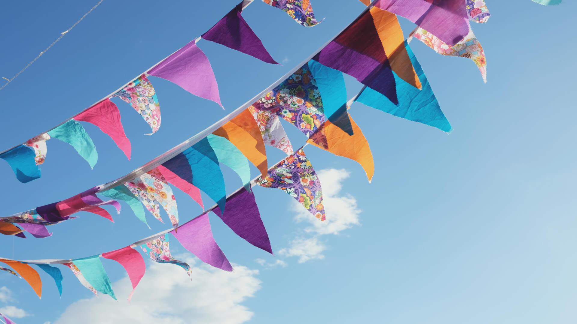 Festival Fobisine Neden Olan Festival: FYRE