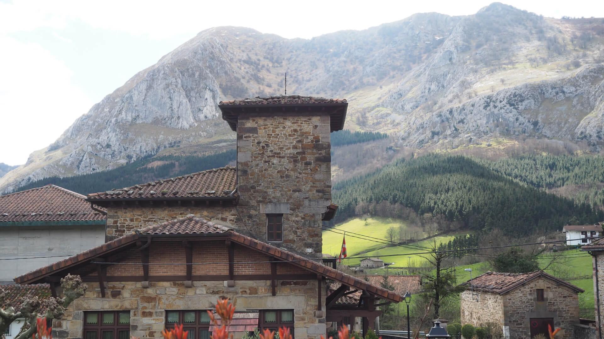 Gastronominin Yıldızlar Geçidi Bask Bölgesi'nden 2 Restoran
