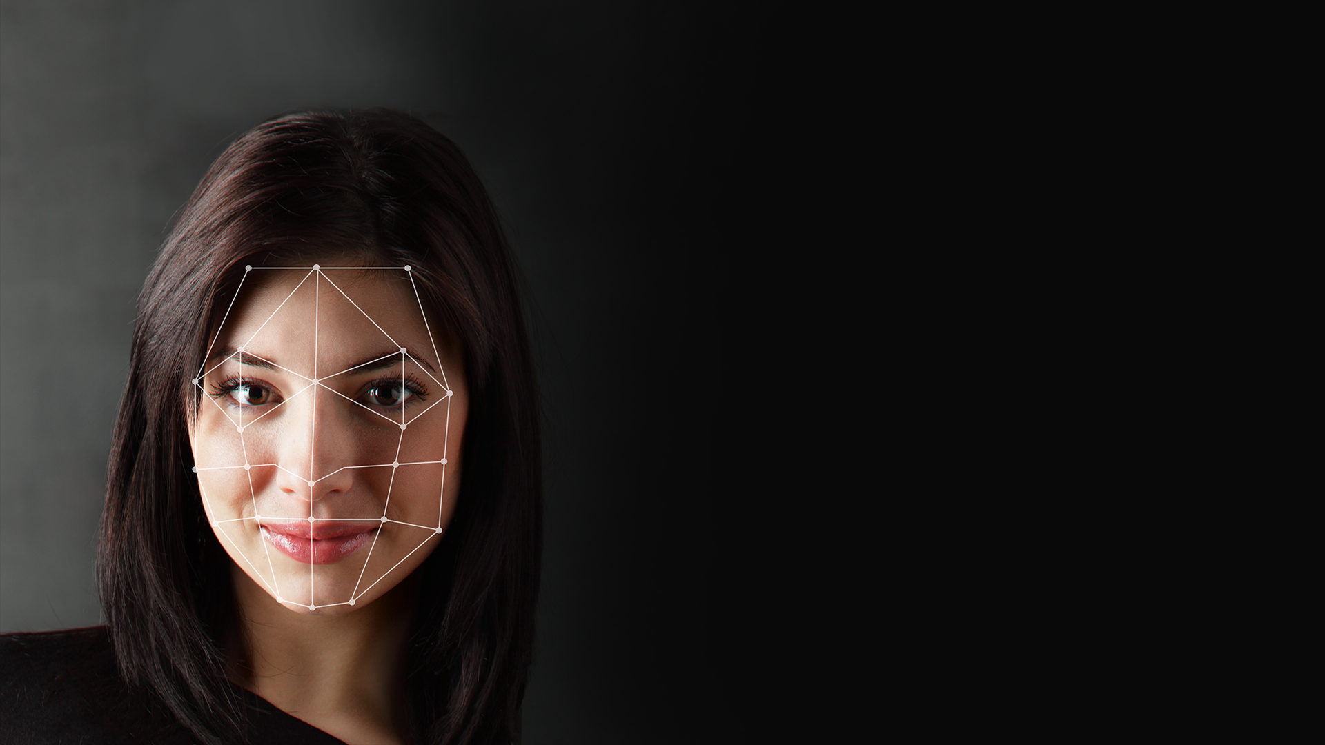 Havaalanı Deneyiminde Biometrik Açılım