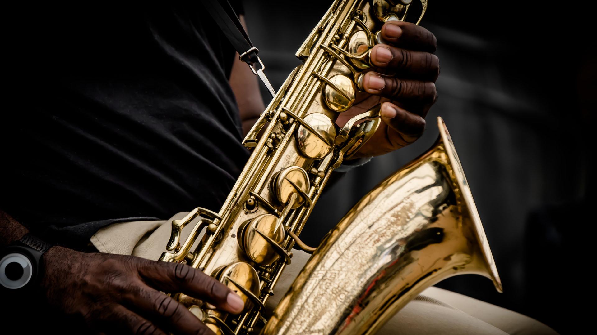 Modern Müziğin Kilit Taşı: Blues
