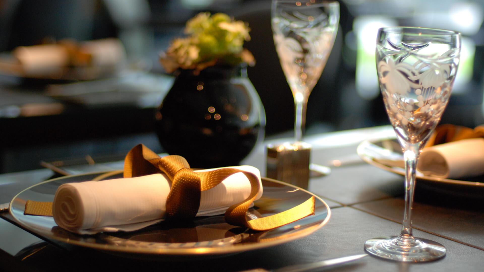 Mutfak Sanatlarının Oscar Ödülleri: Michelin Yıldızı