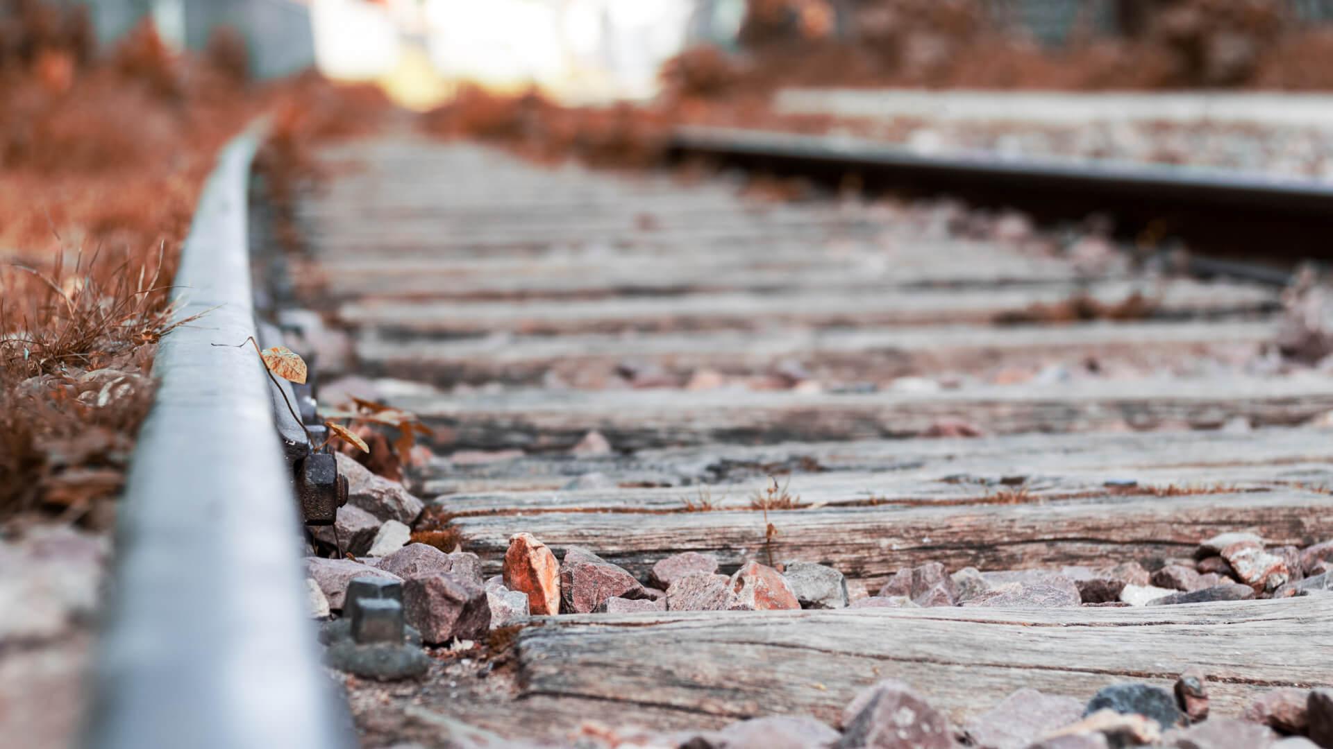 Paris'in Unutulmuş Tren Yolu, Petite Ceinture