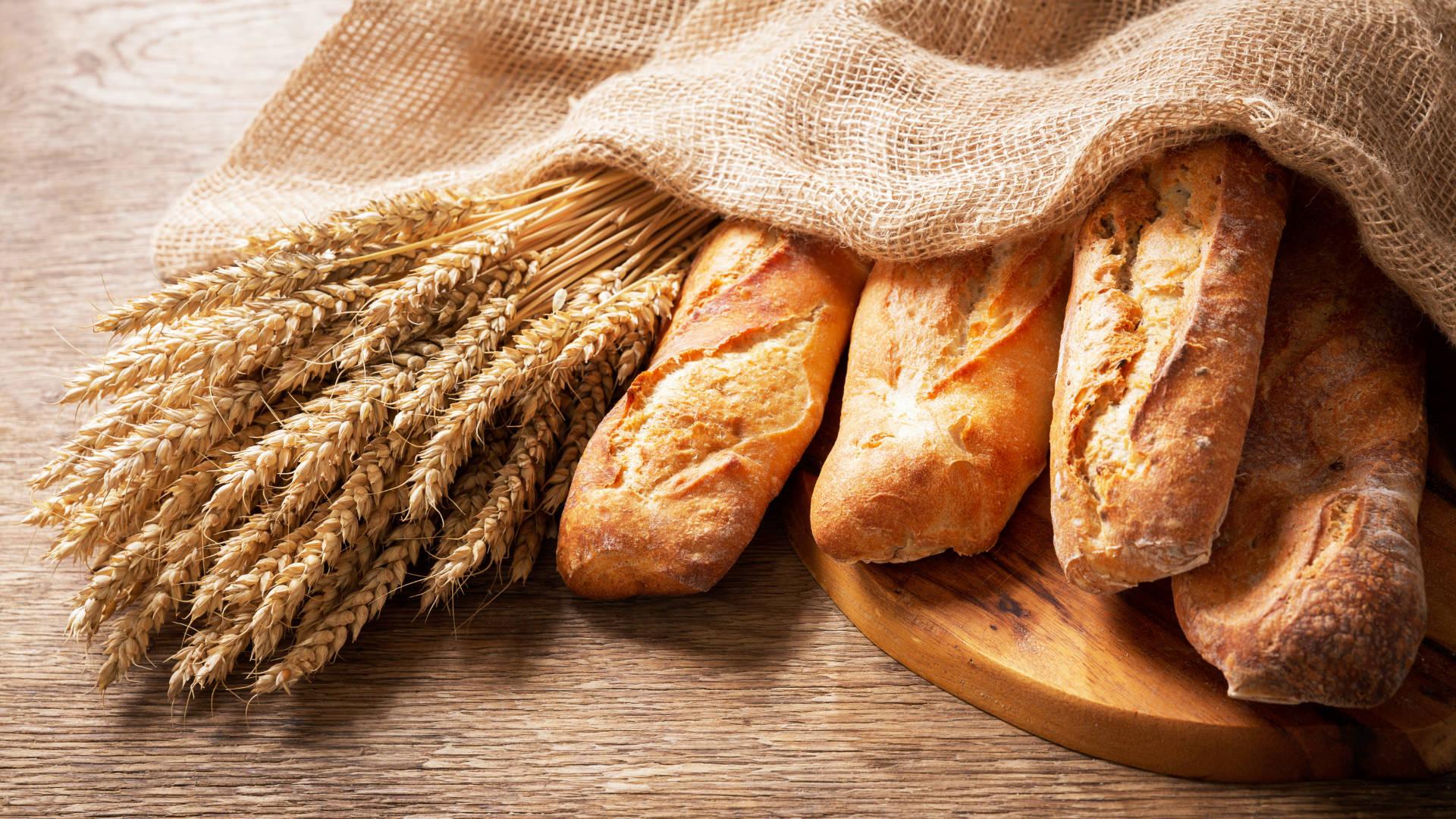 Sofranın Olmazsa Olmazı: Ekmeğin Hikâyesi